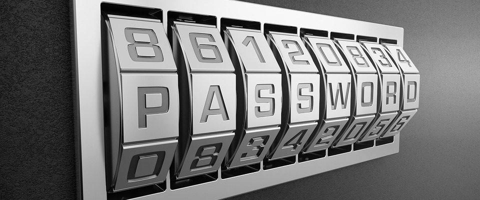 password-2781614_960_720